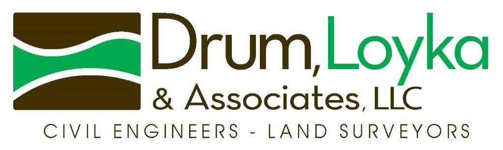 drum, loyka & associates llc