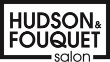 hudson & fouquet salon