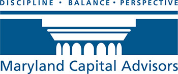 maryland capital advisors