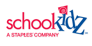 Schoolkidz Supply Kits The Key School